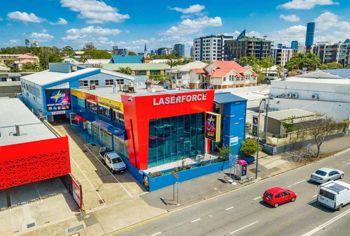 55 Ipswich Road Woolloongabba QLD 4102 - Image 1