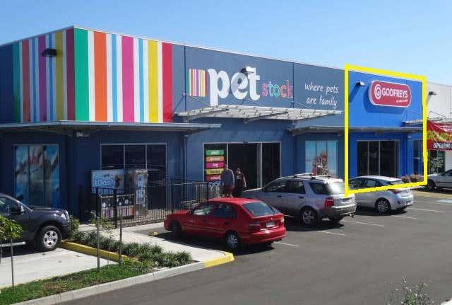 Lot 2/281-283 Brisbane Road Monkland QLD 4570 - Image 1
