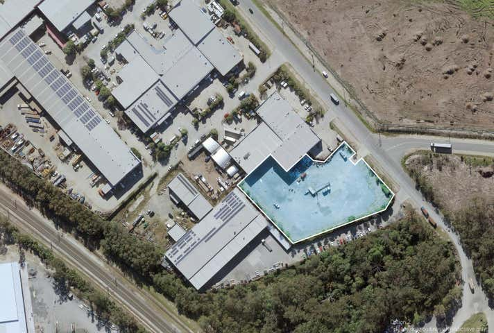 75 Christensen Road Stapylton QLD 4207 - Image 1