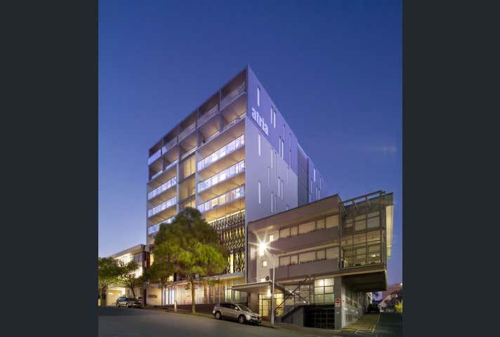 12-16 Berry Street North Sydney NSW 2060 - Image 1