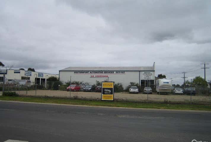 3/44 Coolstores Road Hastings VIC 3915 - Image 1