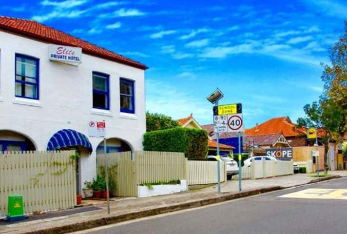 133 Carabella Street Kirribilli NSW 2061 - Image 1