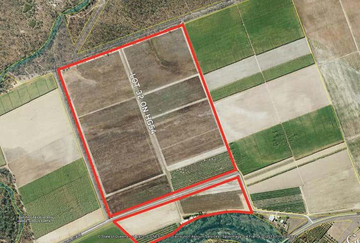 Lot 32 Barbetti Road Arriga QLD 4880 - Image 1