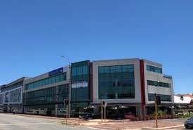 5/59 Parry Street, Perth, WA 6000