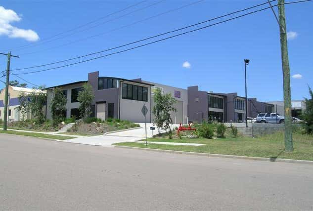 Unit 2/10 Enterprise Drive Beresfield NSW 2322 - Image 1