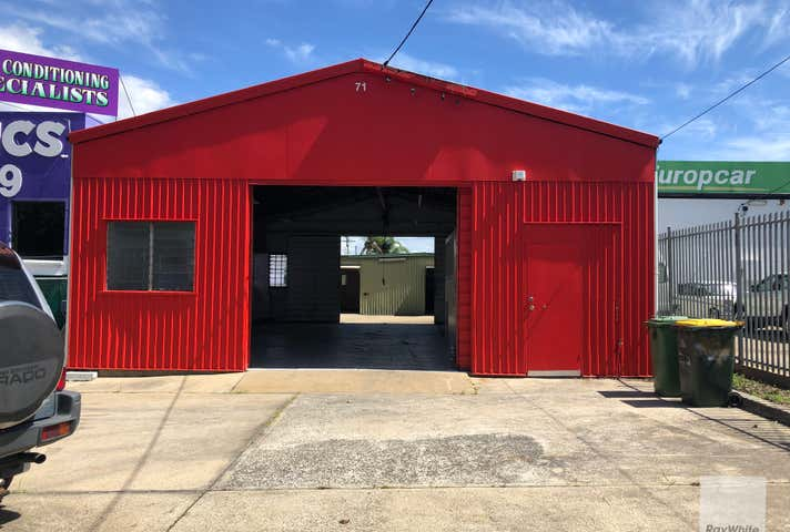 71 Snook Street Clontarf QLD 4019 - Image 1
