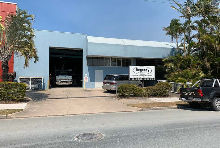 30 Production Avenue Warana QLD 4575 - Image 1