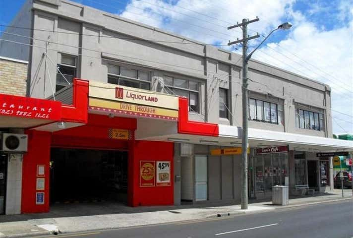 Suite 5, 308-314 Penshurst Road Willoughby NSW 2068 - Image 1