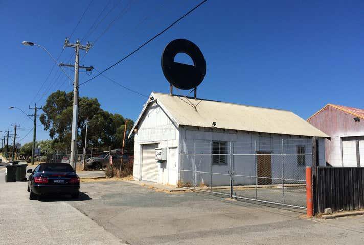 231A Hampton Road South Fremantle WA 6162 - Image 1