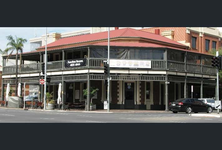 141 Currie St Adelaide SA 5000 - Image 1