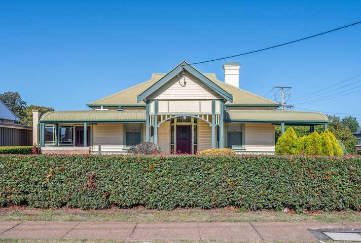 5 William Street Singleton NSW 2330 - Image 1
