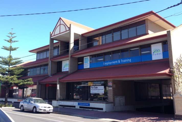 1b, Level/3 - 9 Gordon Street Glenelg SA 5045 - Image 1