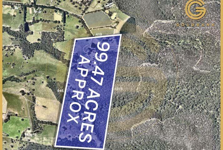 160 PINE AVENUE Healesville VIC 3777 - Image 1