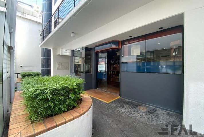 Shop  7, 20 Park Road Milton QLD 4064 - Image 1