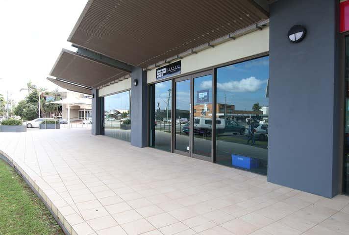 5/37-41 Cherry Street Ballina NSW 2478 - Image 1