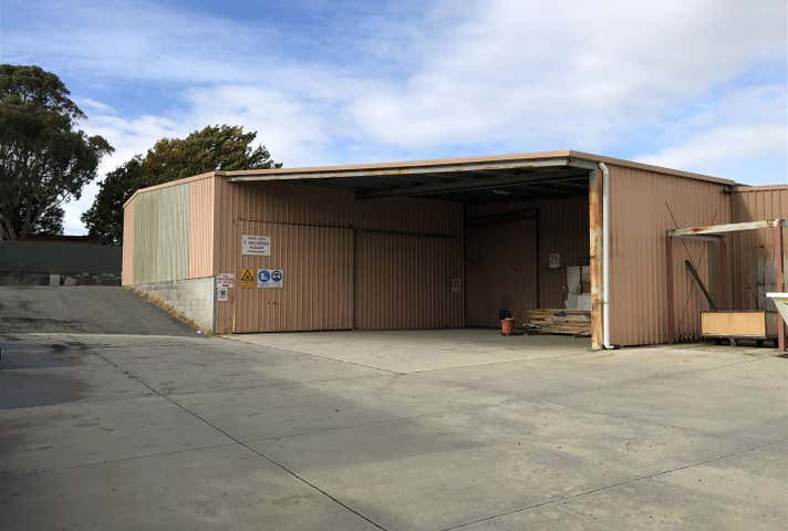 101 Talbot Road South Launceston TAS 7249 - Image 1