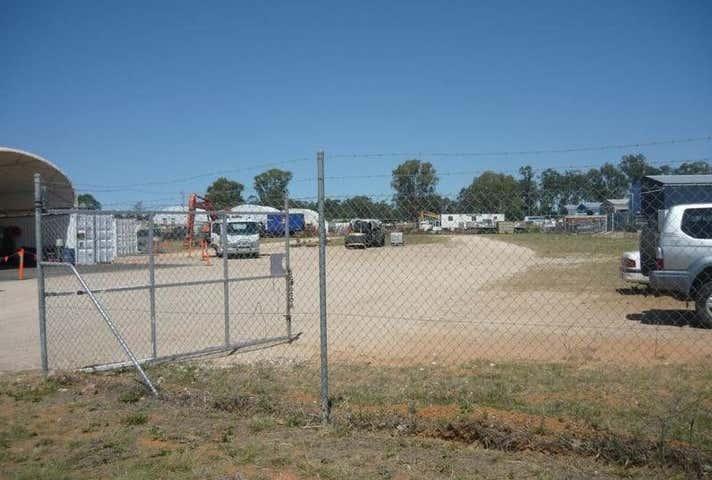 Lot 2 Malduf Street Chinchilla QLD 4413 - Image 1