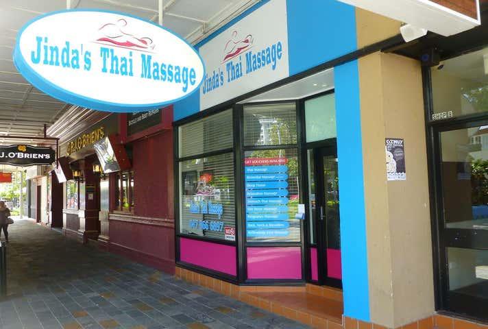 Shop 8, 87-91 Lake Street Cairns City QLD 4870 - Image 1