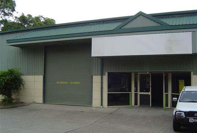 Unit 4c/321 Hillsborough Road Warners Bay NSW 2282 - Image 1