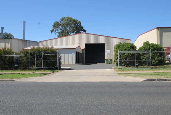 78 Hampton Street Harristown QLD 4350 - Image 1