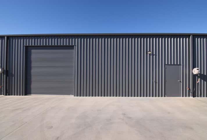 53 Hampden Park Road Kelso NSW 2795 - Image 1