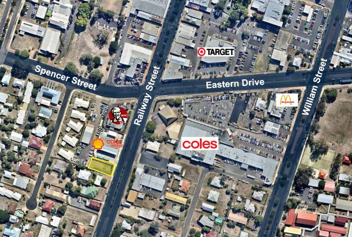 77 Railway Street Gatton QLD 4343 - Image 1