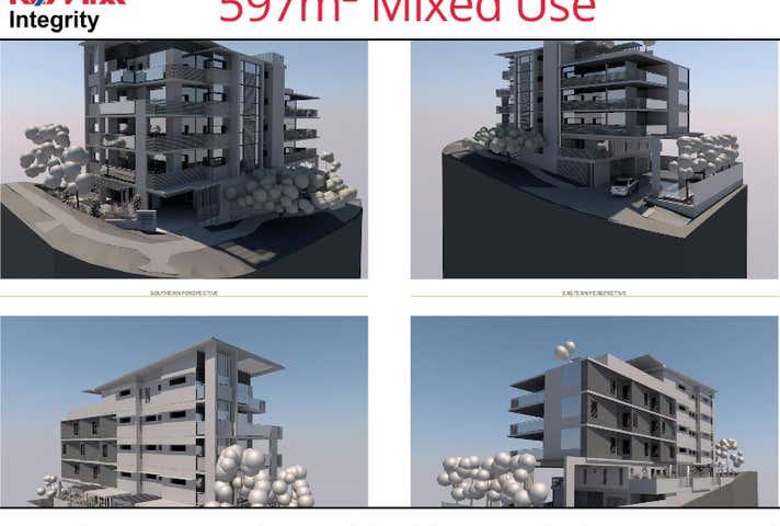 70 TENBY STREET Mount Gravatt QLD 4122 - Image 1