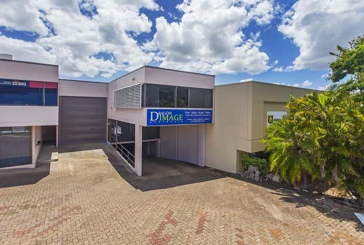2 & 3, 174 Wecker Road Mansfield QLD 4122 - Image 1