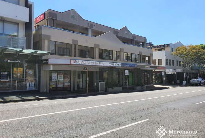 3/690 Brunswick Street New Farm QLD 4005 - Image 1