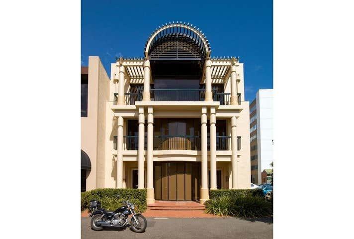 93-95 Palmerston Crescent South Melbourne VIC 3205 - Image 1