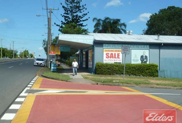 698 Old Cleveland Road Camp Hill QLD 4152 - Image 1
