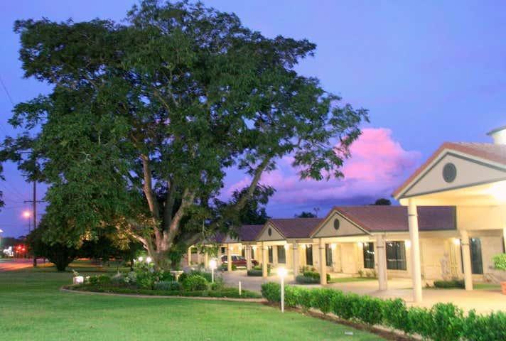 23 Lendrum Street Toowoomba City QLD 4350 - Image 1
