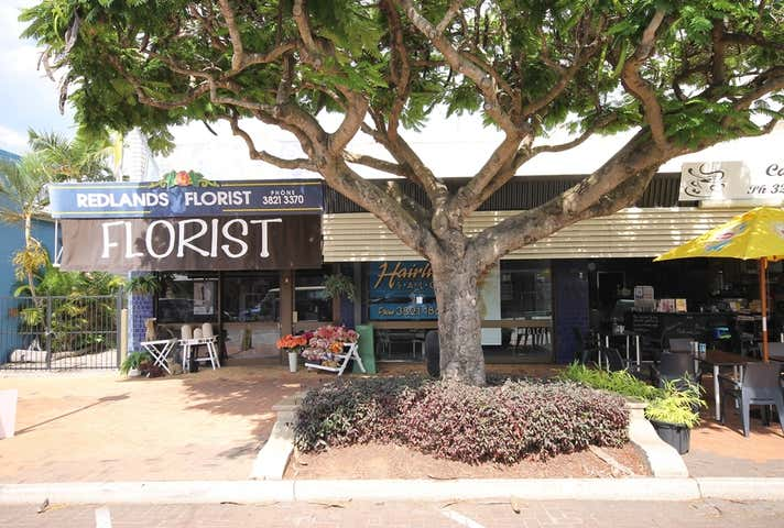 3/98-108 Bloomfield Street Cleveland QLD 4163 - Image 1