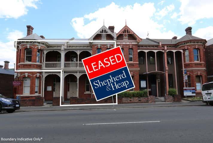 22 Brisbane Street Launceston TAS 7250 - Image 1