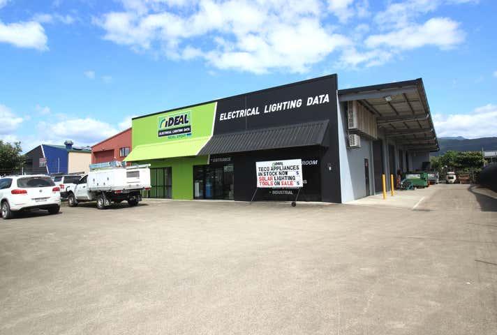 33 Hargreaves Street Edmonton QLD 4869 - Image 1