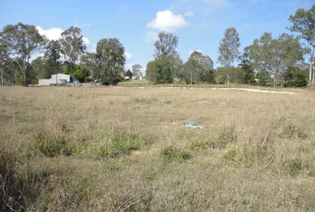 13 East Owen St Riverview QLD 4303 - Image 1