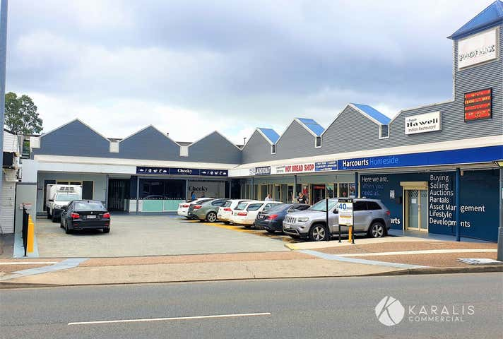 302 Logan Road Stones Corner QLD 4120 - Image 1
