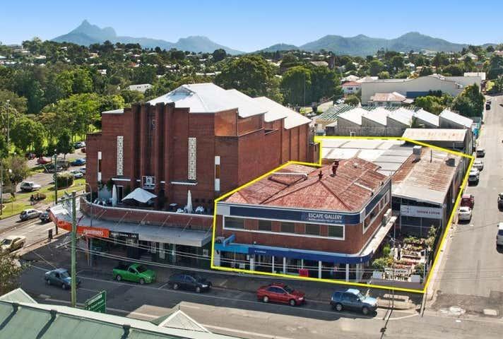 1 Brisbane Street Murwillumbah NSW 2484 - Image 1