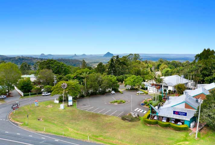 3/3 Panorama Place Maleny QLD 4552 - Image 1