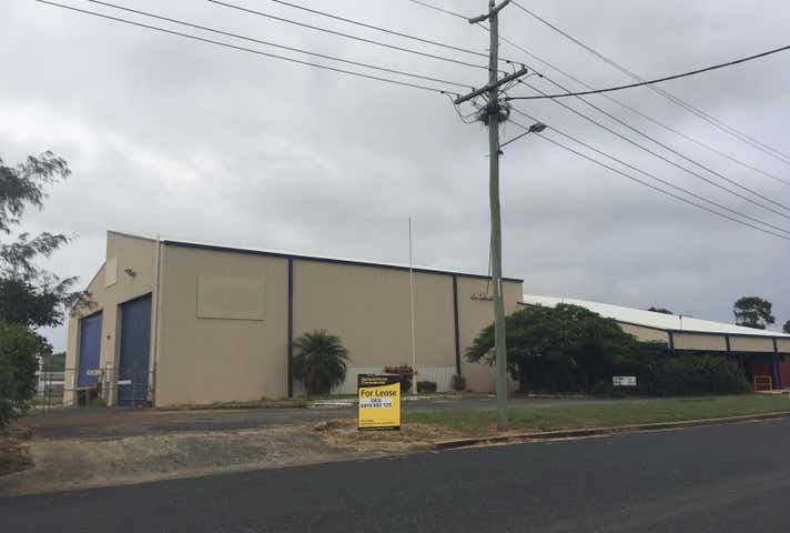 Lot 10 Presto Avenue Mackay Harbour QLD 4740 - Image 1