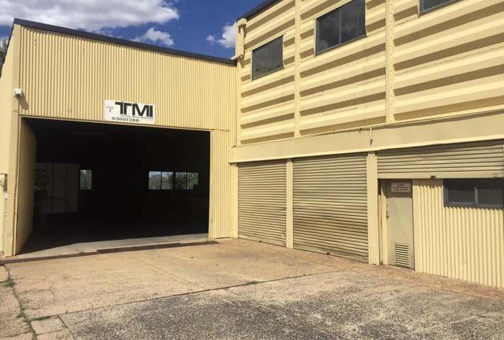 Unit  1, 66 Molong Road Orange NSW 2800 - Image 1
