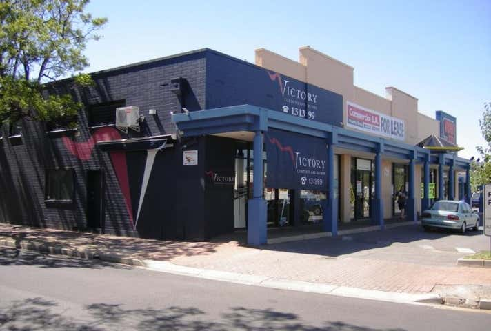 Black Forest Shopping Centre, Shop 2a, 715 South Road Black Forest SA 5035 - Image 1
