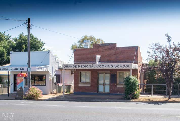 167 & 169 Hill Street Orange NSW 2800 - Image 1