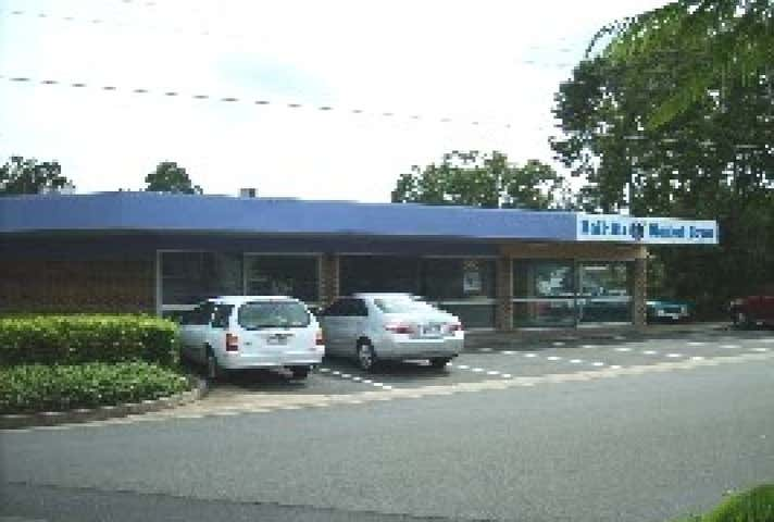 Rochedale South QLD 4123 - Image 1