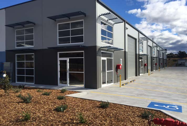 11/35 Cumberland Avenue South Nowra NSW 2541 - Image 1