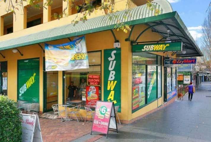 13/131 Glebe Point Road Glebe NSW 2037 - Image 1