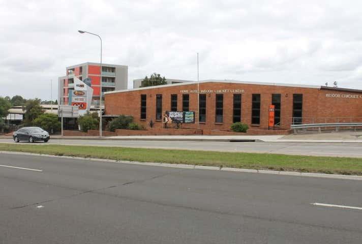 B/501 Hume Highway Yagoona NSW 2199 - Image 1