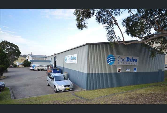 60 Pendlebury Road Cardiff NSW 2285 - Image 1