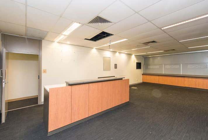 301 St Vincents Road Banyo QLD 4014 - Image 1