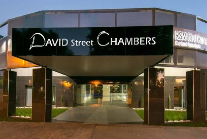 1/566 David Street Albury NSW 2640 - Image 1